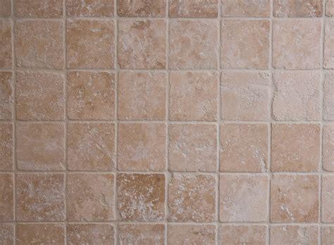 ivory tumbled travertine tile ivory travertine tumbled unfilled heritage stone companyheritage stone company