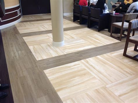 Commercial Vinyl Tiles Dubai, Carpet Tiles Dubai