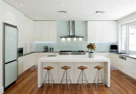 Wonderful Kitchens Sydney   the entertainers kitchen