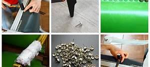 Retapisser Un Fauteuil Prix : retapisser un fauteuil ~ Melissatoandfro.com Idées de Décoration