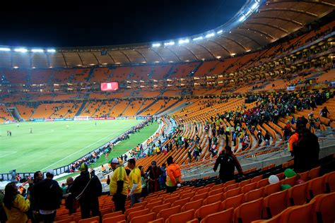 Fnb strives to be the preferred commercial property financier in the industry and endeavours to offer tailor made finance solutions and exceptional service. FNB Stadium - Wikiwand