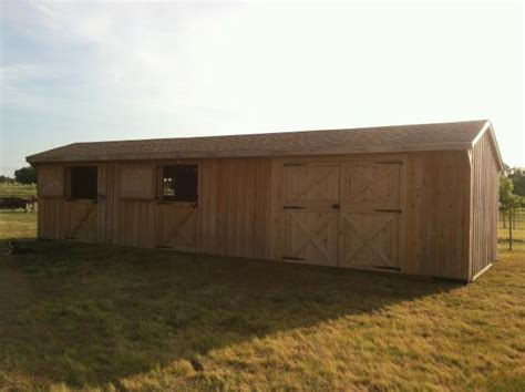 deer creek stables shed row barns contact us deer creek