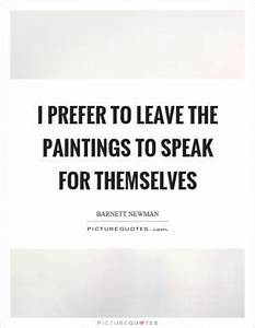 The impulse of ... Lincoln Barnett Quotes