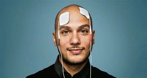 How to Make TDCS Brain stimulator