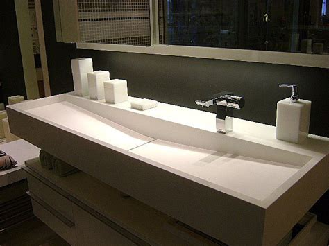 Best Images About Bathroom Sinks On Pinterest