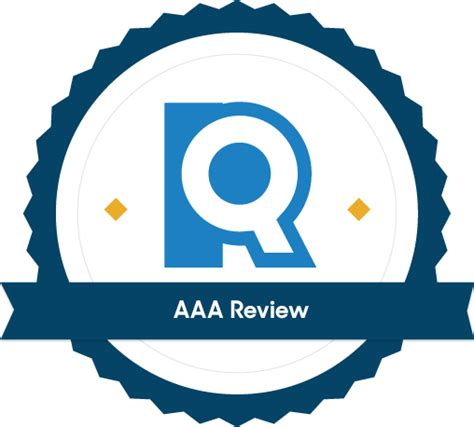 aaa home insurance claims reviews home sweet home