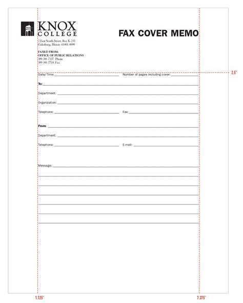 business fax template microsoft word letterhead template