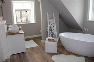 Badezimmer Landhausstil Ideen : duschtrasse fliesen badfliesen duschglasw nde duschtrennwand badezimmer farmhouse ~ Sanjose-hotels-ca.com Haus und Dekorationen