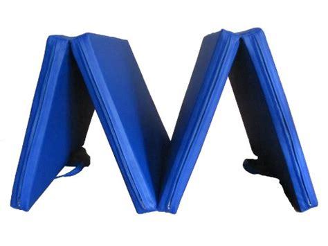comment choisir tapis de pliable forme 3f