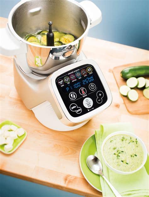 moulinex lance robot cuiseur cuisine companion le compagnon id 233 al de tous les cuisiniers