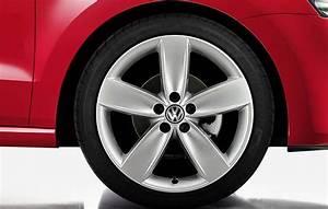 Jantes Polo 5 : jantes polo 2010 mistral 16 echange jantes pneus annonces auto et accessoires forum ~ Maxctalentgroup.com Avis de Voitures