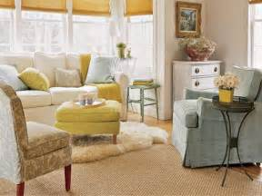 small living room decorating ideas on a budget decorating ideas for small living rooms on a budget myideasbedroom