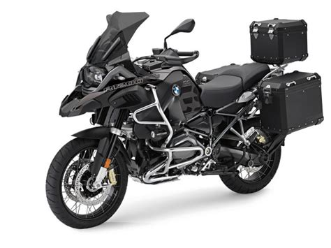 bmw 1250 gs adventure indiscrezioni nuova bmw r 1250 gs 2019
