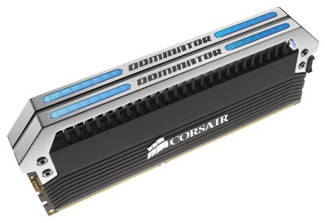 corsair dominator platinum light bar corsair dominator platinum light bar upgrade kits pc