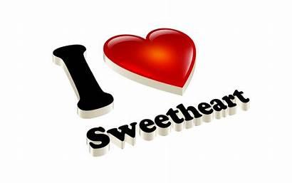 Heart Sweet Transparent Sweetheart Jooinn Liquid Variants