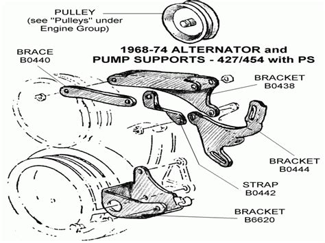 Mercruiser Alternator Wiring Diagram Volvo Penta