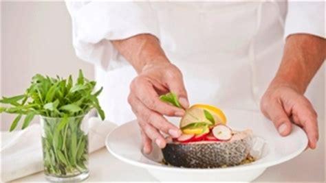 cuisiner comme un chef décorer facilement vos plats comme un pro