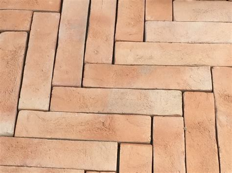 Terracotta Floor Tiles Sydney Images   Cheap Laminate Wood