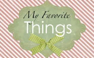 My Favorite Things: No-slip hangers - Fun Cheap or Free