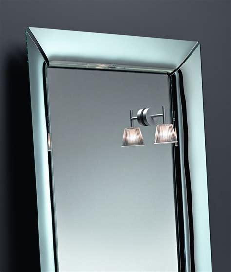 flos romeo wall light