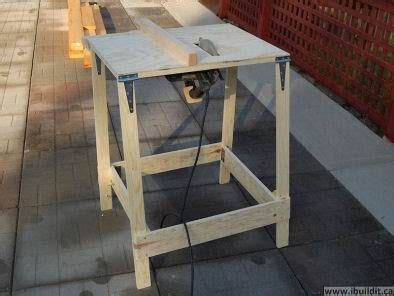 build  fold  table   circular  portable