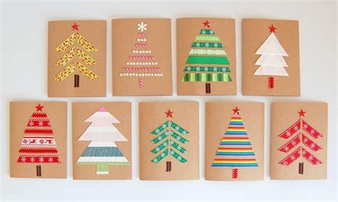 kids crafts christmas cards kids preschool crafts