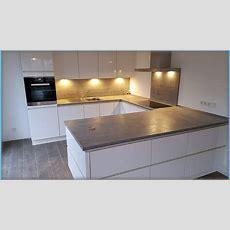 Unsere Neue Küche  Haus Update Video Gabelschereblog