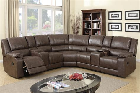 sofas for small living room brown leather sectional with recliner and comfy arms