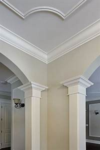 Crown, Molding, Ideas, U2013, Fabulous, Ceiling, Designs, And, Decorations