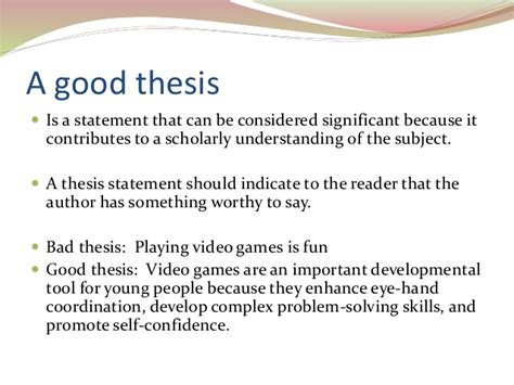 Writing phd thesis in a week presentation services schaumburg il best college application essays stanford best college application essays stanford