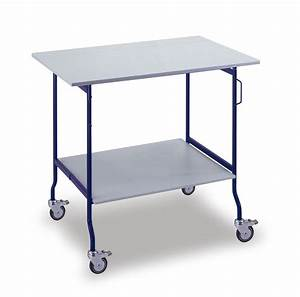 Klappbarer tisch mit rollen klapptisch rolltisch for Tisch mit rollen
