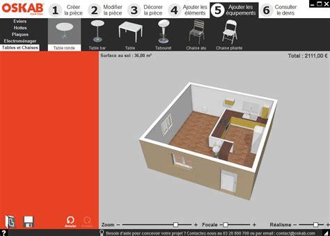 logiciel pour cuisine 3d gratuit logiciel pour cuisine 3d homeezy