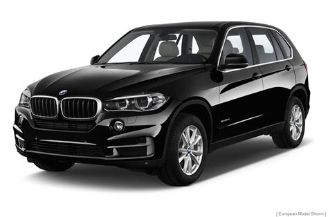Bmw X5 Mpg by 2016 Bmw X5 Reviews And Rating Motor Trend Canada