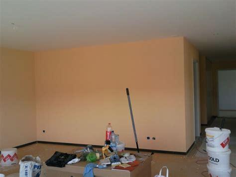 chambre peche peinture chambre peche raliss com