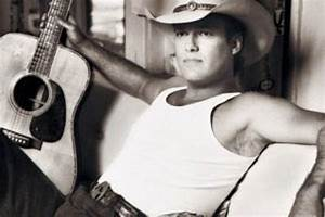 No 62 Ricky Van Shelton Rockin Years Feat Dolly