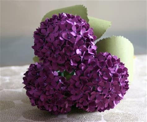 lets  etsy   friend purple wedding  silver
