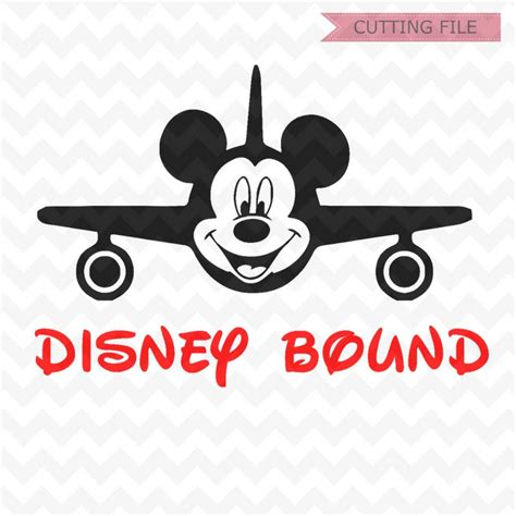 If you don't see a walt disney world package that is just right for your family, please. Disney bound SVG Disney vacation svg Disney trip svg and png