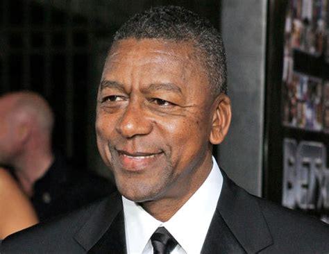 Liberia and Friends journal: Bob Johnson....... A True Friend of Liberia.....