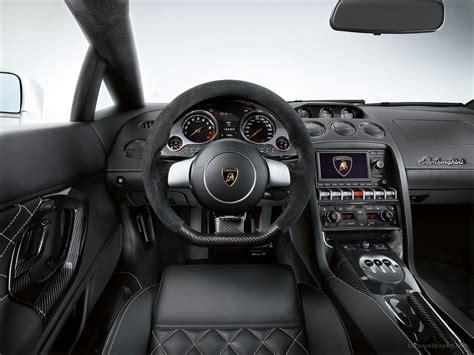 lamborghini gallardo lp   interior wallpaper hd car