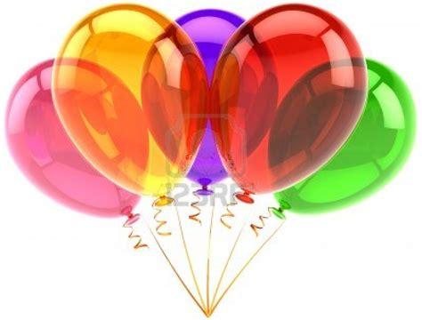 association bureau conseil d administration anniversaire