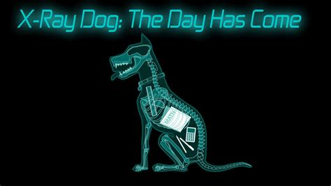 ray dog  day   dcuo xb trailer song