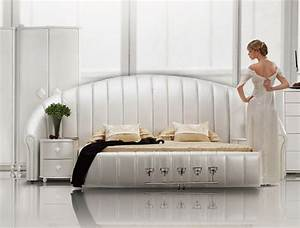 unique beds would you rather six different ways With unique furniture and mattress