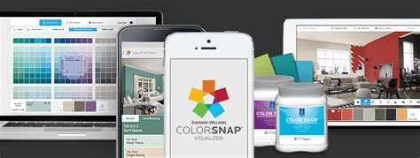 sherwin williams color visualizer paint color visualizer 360 176 painting