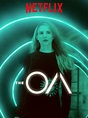 The OA TV Show: News, Videos, Full Episodes and More | TV ...