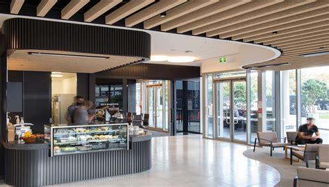 restaurant kitchen ceiling tiles asona specialist new zealand manufacturer distributor 4778