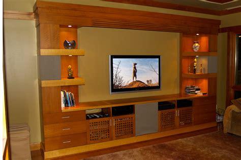 media centers 187 riedel custom furniture