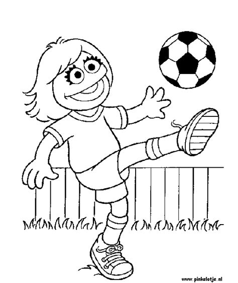 kids  funcom  coloring pages  sports