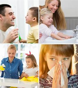 Personal Cleanliness Chart Personal Hygiene For Kids Importance And Habits To Teach