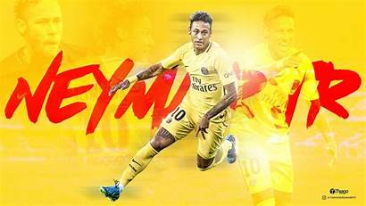 Neymar Psg Jr Wallpapers Iphone Fc Elegant