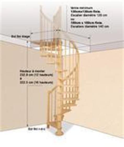 escaliers helicoidaux tous les fournisseurs escalier helicoidal bois escalier helicoidal